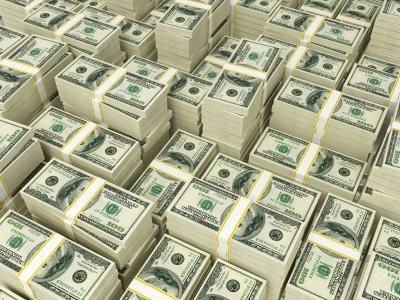 big-stack-of-money