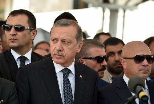 https://www.armstrongeconomics.com/wp-content/uploads/2016/09/Erdogan-3.jpg