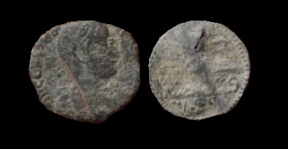 roman-coin-discovered-in-japan
