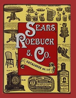 sears-catalogue