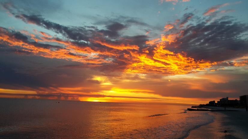 Sunset-1R