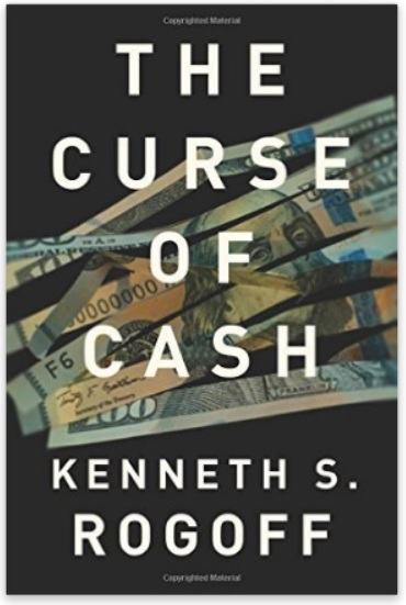 the-curse-of-cash