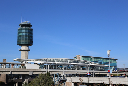 vancouver-airport