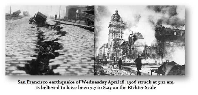1906-sanfrancisoquake