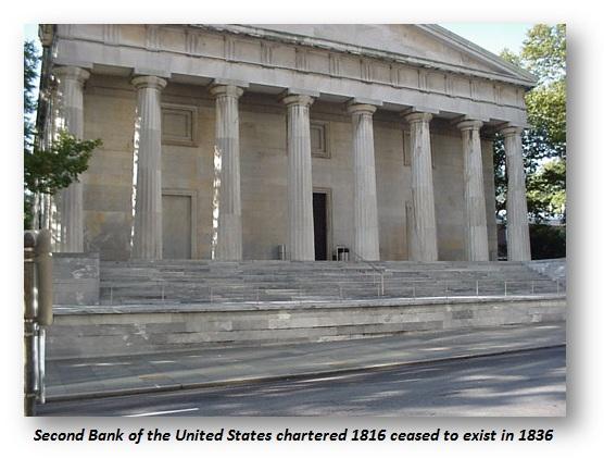 2nd-bank-of-usa-c