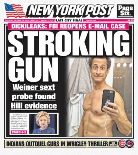 ny-post-stroking-gun