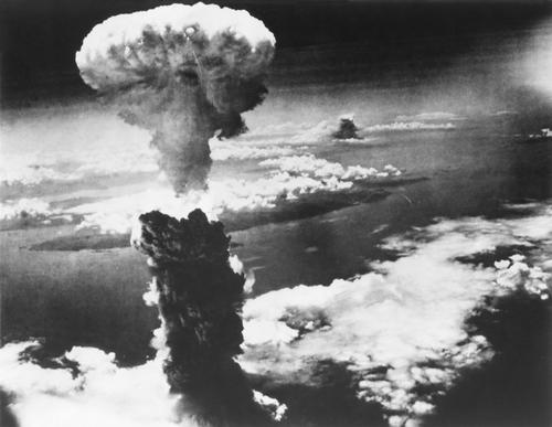 nuclear-bomb