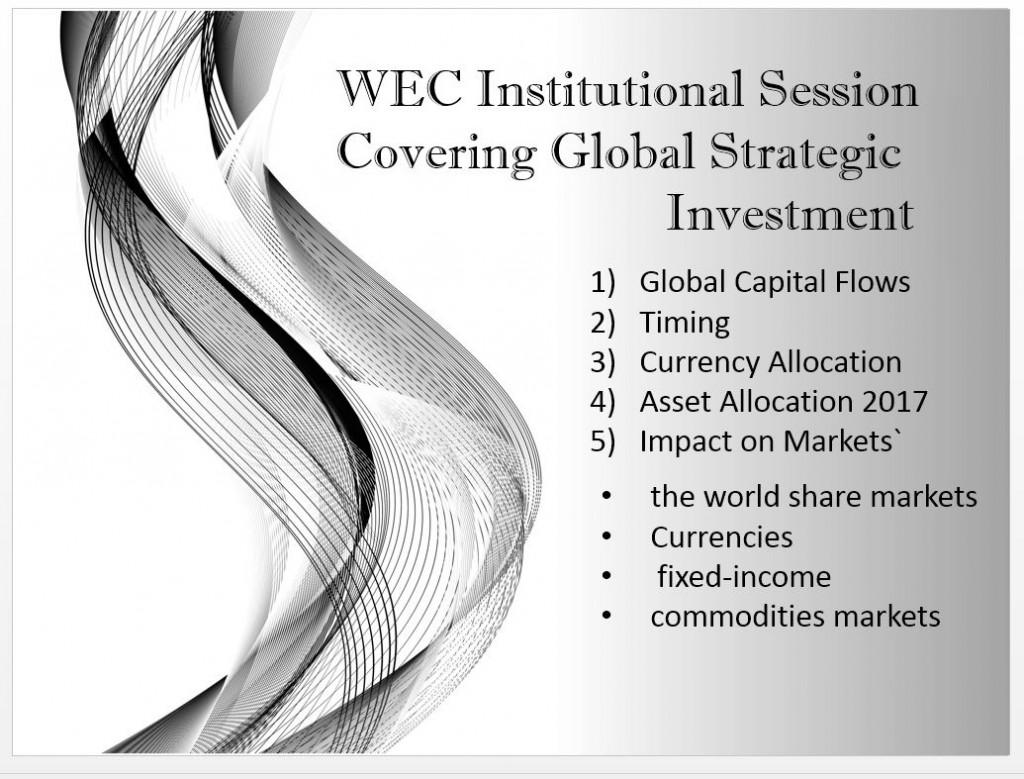 wec-institutional-agenda