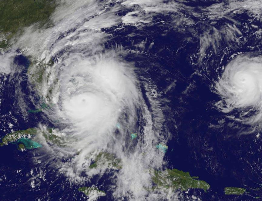 matthew-hurricane