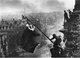 1928-berlin-revolution
