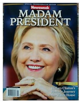 https://www.armstrongeconomics.com/wp-content/uploads/2016/11/Madam-President.jpg