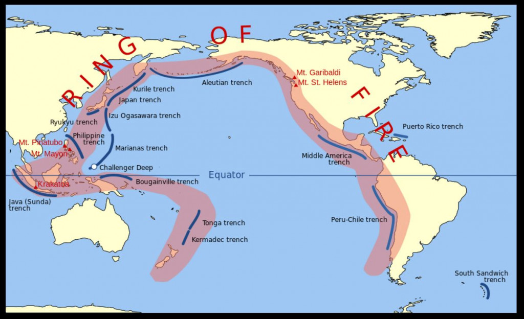 pacific-ring-of-fire