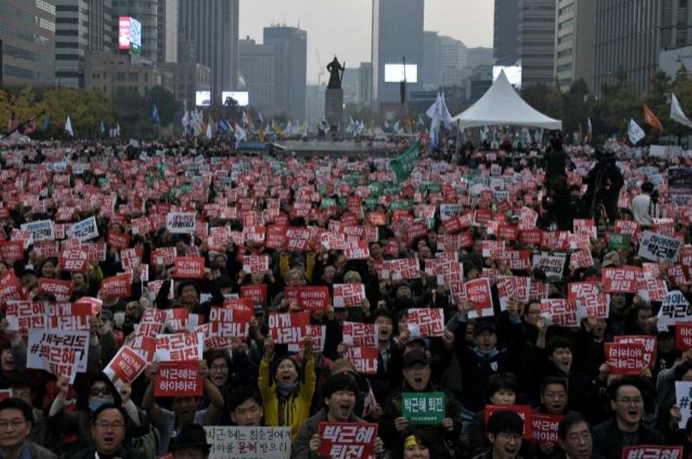 sokorea-protests