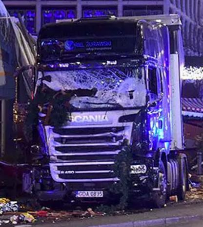 berlin-chrismas-market-terror-attack