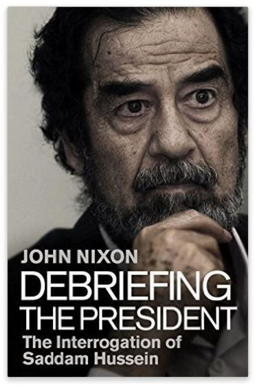 debriefing-president
