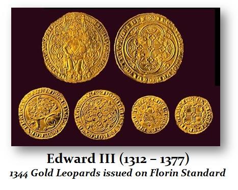 edward-iii-leopards-1344