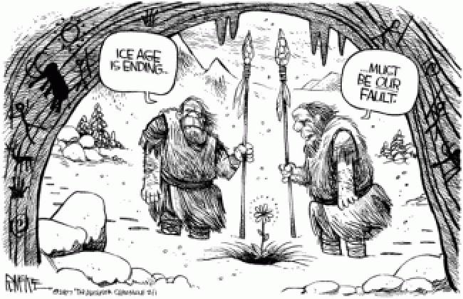 global-warming-cavemen