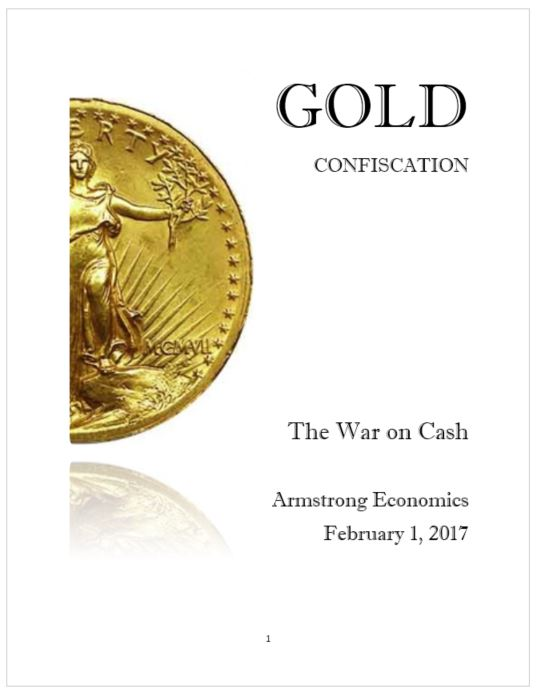 gold-2017-report