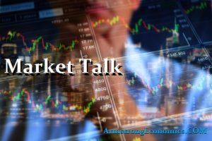market-talk-2017