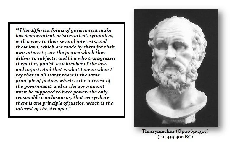 thrasymachus-quote