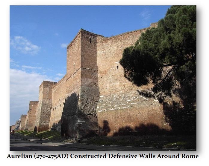 Aurelian-Walls-2