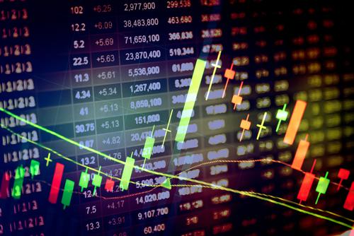 Bonds v Stocks