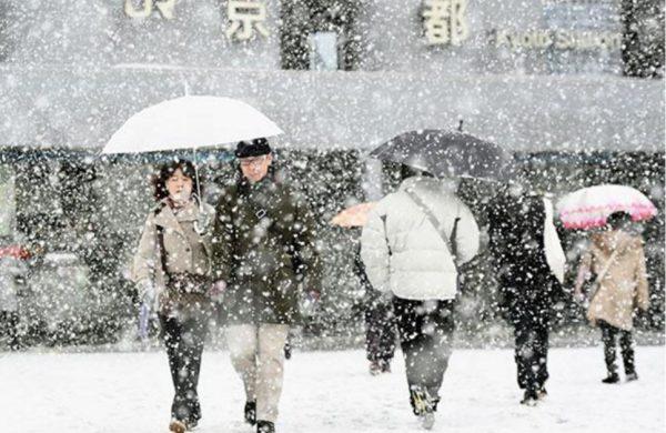 https://www.armstrongeconomics.com/wp-content/uploads/2017/01/Japan-Snow-Jan-2017-600x390.jpg