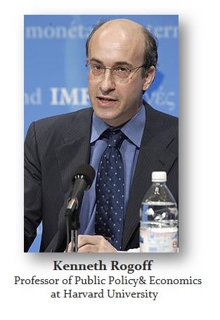 Rogoff-Kenneth-2
