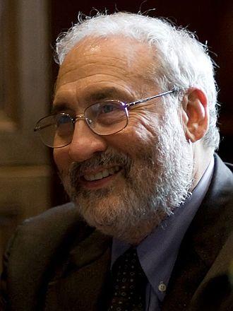 Stiglitz_Joseph