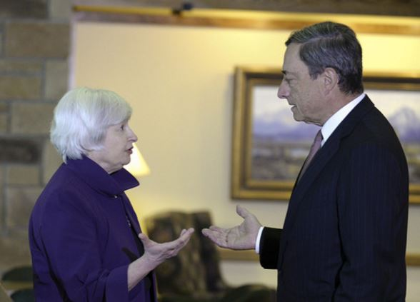 yellen-draghi