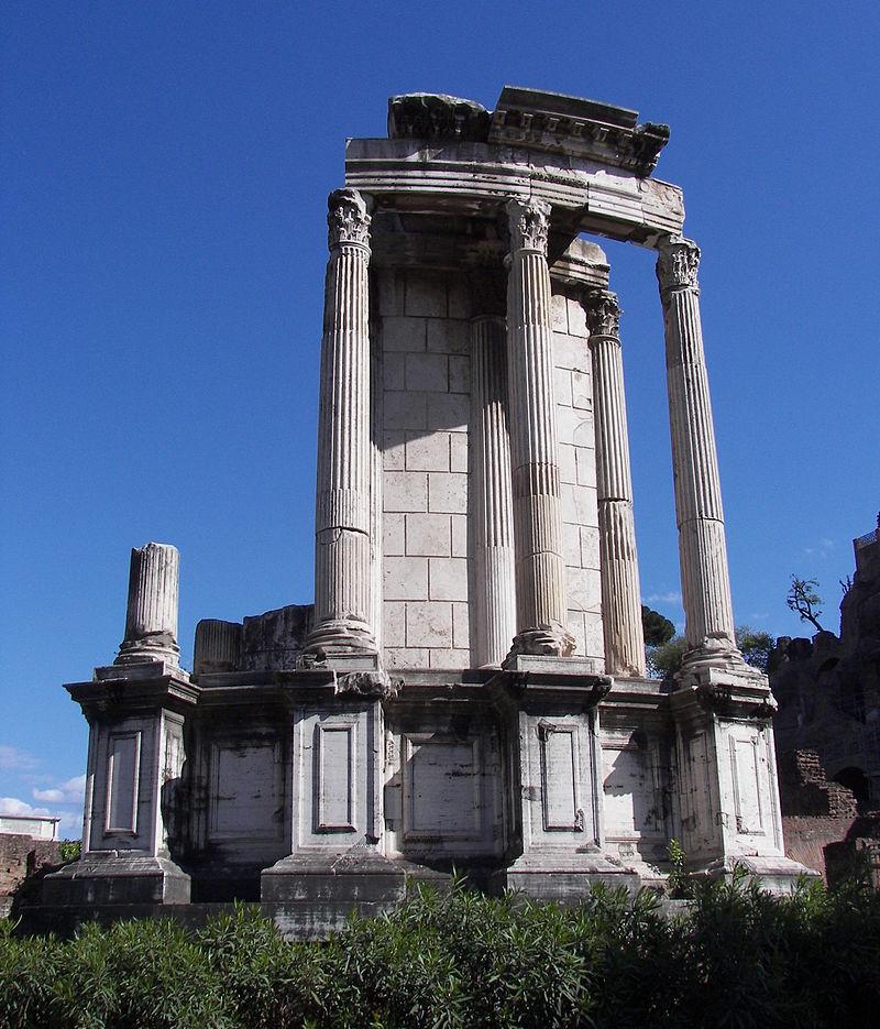 Temple_of_Vesta