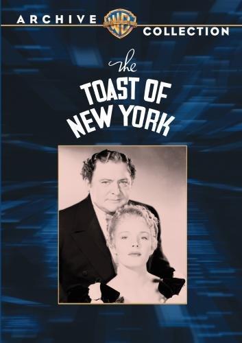 Toast-of-NY