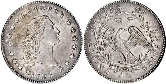 US1794$1-r