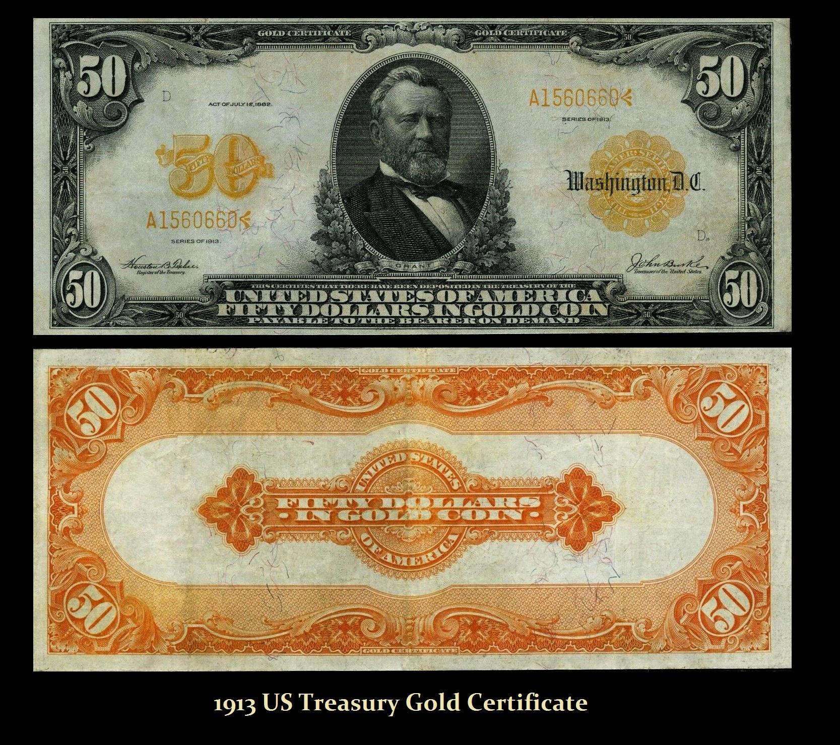 us treasury presidential coins