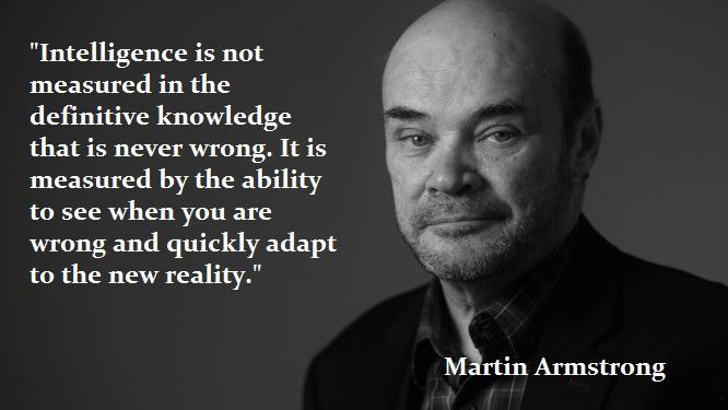 https://www.armstrongeconomics.com/wp-content/uploads/2020/01/MAA-Intelligence.jpg