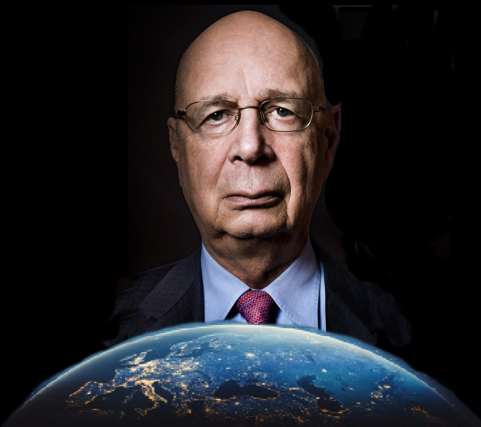 Klaus Schwab says – You will Own Nothing in 10 years | Armstrong Economics