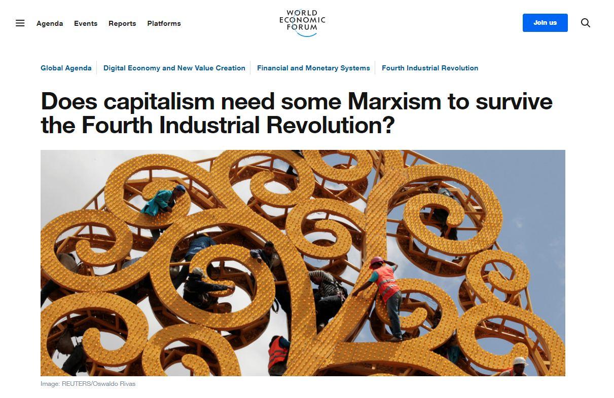 WEF-Marxism.jpg